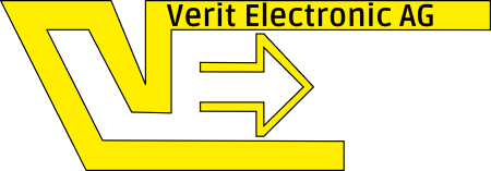 Verit Electronic AG